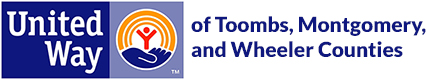 United Way of Toombs, Montgomery, and Wheeler Counties
